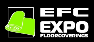 Expofloorcoverings