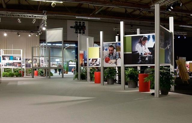 Expo Ronde van Vlaanderen
