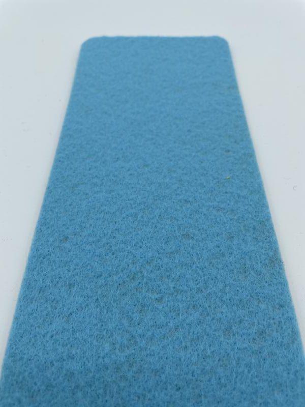 Plat 4912 Bleu Ciel - 1