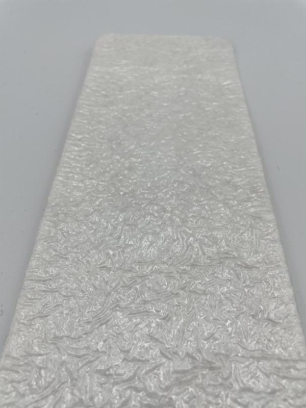 Plat 4950 Blanc - 1