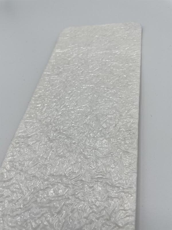 Plat 4950 Blanc - 2
