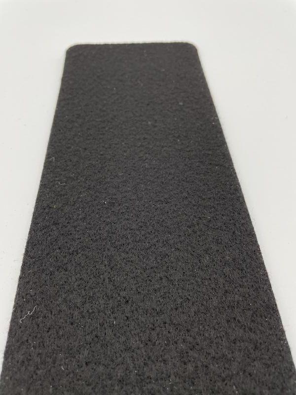 Plat 4961 Noir - 1