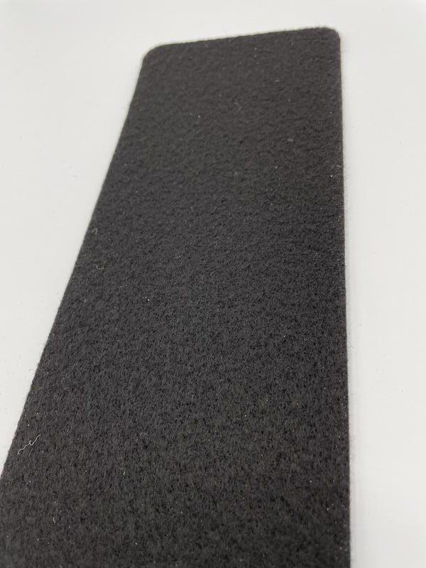 Plat 4961 Noir - 2