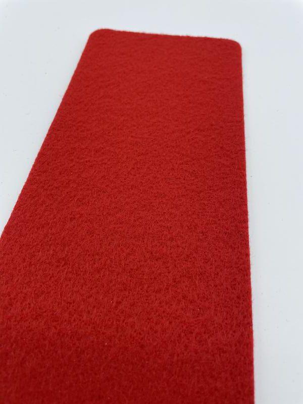 Plat 4964 Rouge - 2