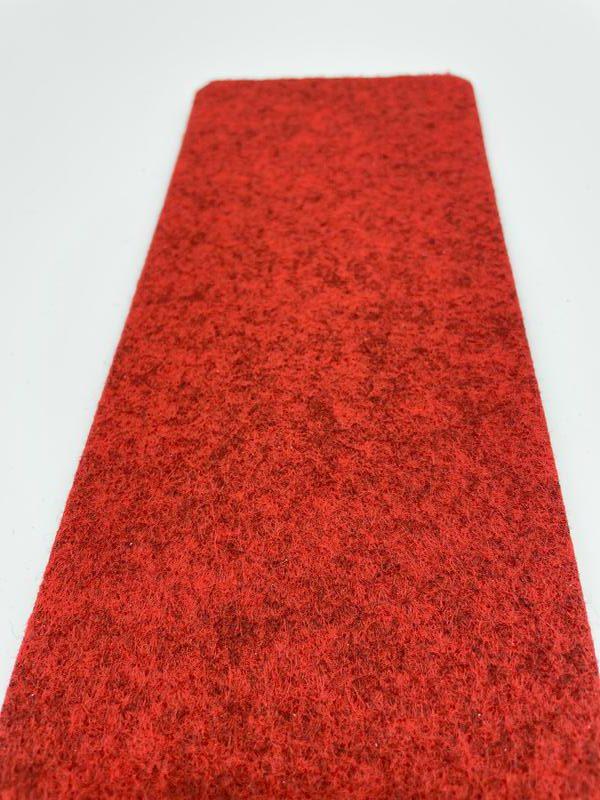 Plat 4981 Rouge Chi - 1