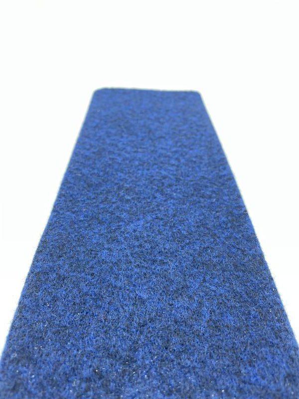 Plat Cfl-S1 4894 Bleu Nuit - 1