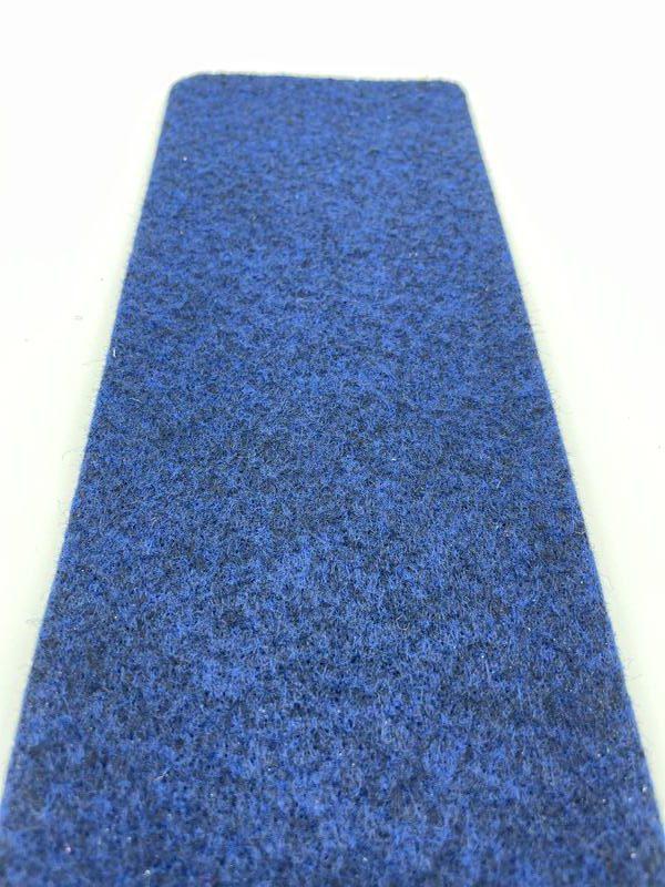 Plat Cfl-S1 4894 Bleu Nuit - 3